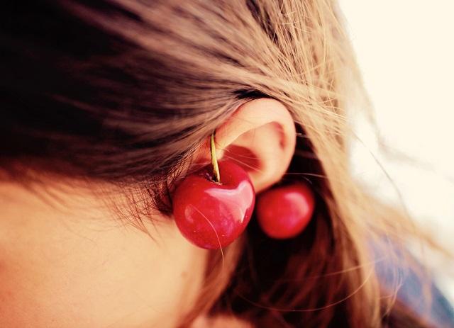 ear1-70kb